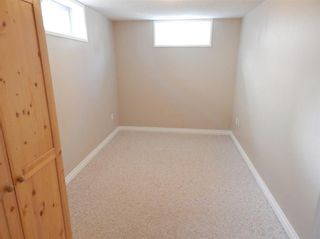 Photo 35: 8415 7 Street SW in Calgary: Haysboro Detached for sale : MLS®# A1143809