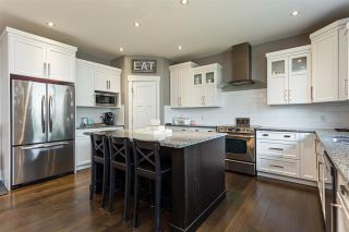 """Photo 9: 2731 BRISTOL Drive in Abbotsford: Abbotsford East House for sale in """"THE QUARRY"""" : MLS®# R2486008"""