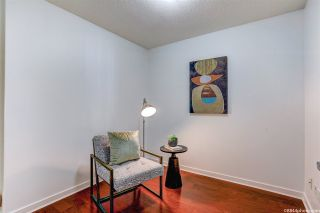 Photo 7: 2407 7108 COLLIER Street in Burnaby: Highgate Condo for sale (Burnaby South)  : MLS®# R2561025