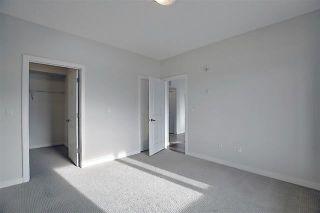 Photo 28: 103 35 STURGEON Road: St. Albert Condo for sale : MLS®# E4259292