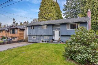 Photo 3: 10514 155 Street in Surrey: Guildford House for sale (North Surrey)  : MLS®# R2547506