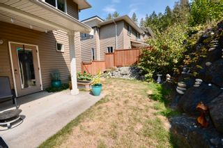 Photo 3: 5 47315 SYLVAN Drive in Chilliwack: Promontory Townhouse for sale (Sardis)  : MLS®# R2612182