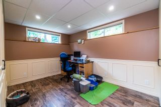 Photo 20: 3922 E KENWORTH Road in Prince George: Mount Alder House for sale (PG City North (Zone 73))  : MLS®# R2602587