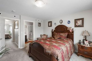 Photo 14: 136 Red Embers Gate NE in Calgary: Redstone Row/Townhouse for sale : MLS®# A1136048