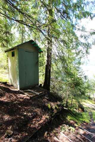 Photo 27: 1706 Blind Bay Road: Blind Bay Vacant Land for sale (South Shuswap)  : MLS®# 10185440