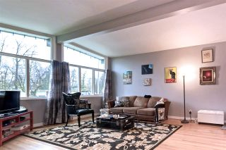 Photo 5: 19941 BRYDON Crescent in Langley: Langley City House for sale : MLS®# R2137920