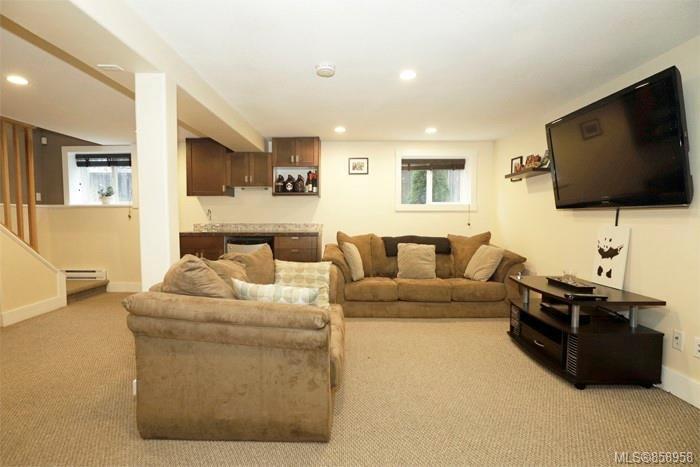 Photo 18: Photos: 2672 5th Ave in : PA Port Alberni House for sale (Port Alberni)  : MLS®# 858958
