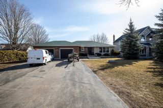 Photo 3: 3035 Courtice Road in Clarington: Courtice House (Bungalow) for sale : MLS®# E5168128