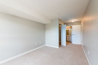 """Photo 7: 313 1669 GRANT Avenue in Port Coquitlam: Glenwood PQ Condo for sale in """"THE CHARLES"""" : MLS®# R2208270"""