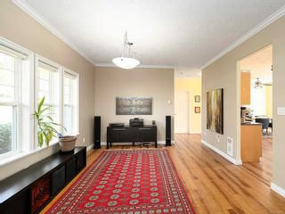 Photo 4: 15 315 Six Mile Rd in : VR Six Mile Row/Townhouse for sale (View Royal)  : MLS®# 872809