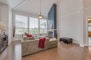 Photo 4: 1475 PURCELL Drive in Coquitlam: Westwood Plateau House for sale : MLS®# R2462667