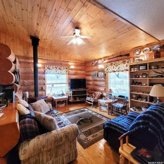 Photo 12: 104 2nd Avenue Southeast in Dorintosh: Residential for sale : MLS®# SK859708