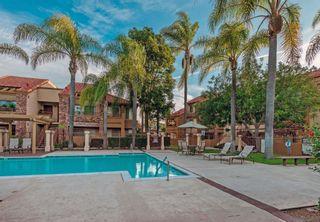 Photo 26: RANCHO BERNARDO Condo for sale : 1 bedrooms : 15347 Maturin Drive #106 in San Diego