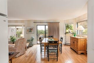 Photo 10: 905 Oliphant Ave in : Vi Fairfield West Row/Townhouse for sale (Victoria)  : MLS®# 857217