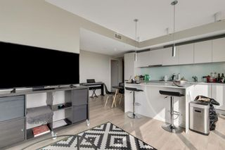 Photo 7: 1904 1122 3 Street SE in Calgary: Beltline Apartment for sale : MLS®# A1105537