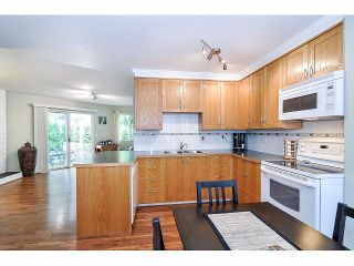 Photo 9: 2027 SHAUGHNESSY Place in Coquitlam: River Springs House for sale : MLS®# V1060479