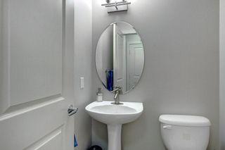 Photo 28: 120 ASPEN HILLS Villa SW in Calgary: Aspen Woods Row/Townhouse for sale : MLS®# C4242646