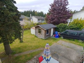 Photo 19: 6778 CENTRAL SAANICH RD (Off) Rd in Victoria: House for sale (Central Saanich)