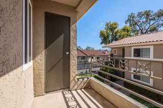 Photo 16: UNIVERSITY CITY Condo for sale : 1 bedrooms : 7575 Charmant Dr #1004 in San Diego
