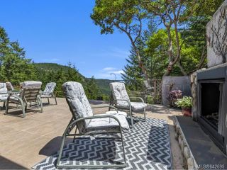 Photo 39: 371 McCurdy Dr in MALAHAT: ML Mill Bay House for sale (Malahat & Area)  : MLS®# 842698