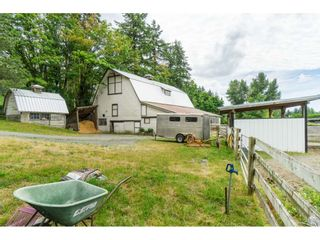 """Photo 11: 3003 208 Street in Langley: Brookswood Langley House for sale in """"Brookswood Fernridge"""" : MLS®# R2557917"""