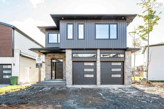 Photo 10: 24 Samaa Court in Bedford: 20-Bedford Residential for sale (Halifax-Dartmouth)  : MLS®# 202125621