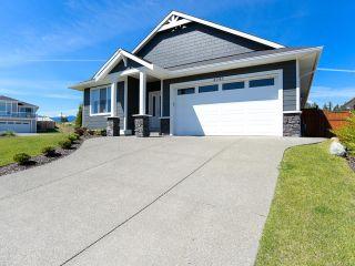 Photo 32: 4043 CHANCELLOR Crescent in COURTENAY: CV Courtenay City House for sale (Comox Valley)  : MLS®# 815359