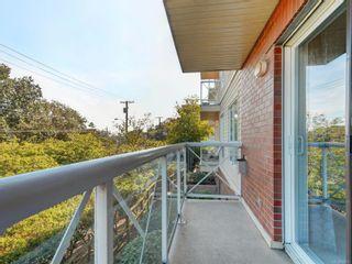 Photo 19: 211 1371 Hillside Ave in : Vi Oaklands Condo for sale (Victoria)  : MLS®# 884077