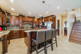 """Photo 8: 7160 150TH Street in Surrey: East Newton House for sale in """"SULLIVAN MEADOWS"""" : MLS®# R2612211"""