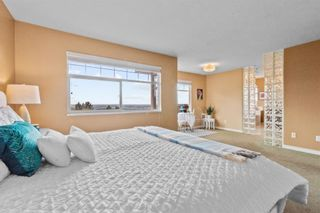 Photo 26: 3080 WREN Place in Coquitlam: Westwood Plateau House for sale : MLS®# R2622093
