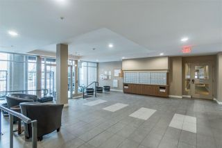 Photo 13: 221 55 EIGHTH Ave New Westminster in New Westminster: Condo for sale : MLS®# R2341596