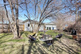 Photo 43: 2502 16A Street SE in Calgary: Inglewood Detached for sale : MLS®# A1098141