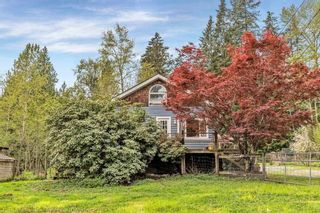 Photo 4: 10321 272 Street in Maple Ridge: Thornhill MR House for sale : MLS®# R2573660