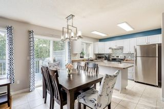 Photo 10: 69 RANCHVIEW Dr in : Na Chase River House for sale (Nanaimo)  : MLS®# 871816