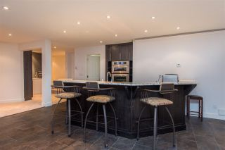 """Photo 18: 5845 237A Street in Langley: Salmon River House for sale in """"Tall Timber Estates"""" : MLS®# R2529743"""