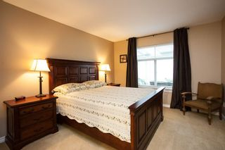 """Photo 12: 49 8555 209 Street in Langley: Walnut Grove Townhouse for sale in """"Autumnwood"""" : MLS®# R2154627"""