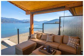 Photo 36: 1643 Blind Bay Road: Sorrento House for sale (Shuswap Lake)  : MLS®# 10176799