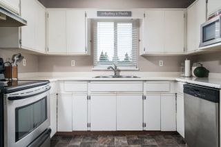 Photo 7: 32205 MARSHALL Road in Abbotsford: Abbotsford West House for sale : MLS®# R2215215