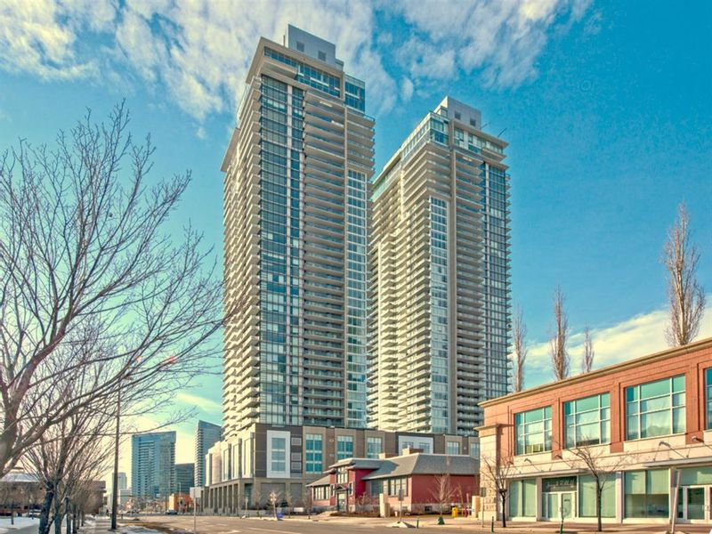 FEATURED LISTING: 3510 - 1122 3 Street Southeast Calgary