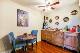 "Photo 3: 211 312 CARNARVON Street in New Westminster: Downtown NW Condo for sale in ""CARNARVON TERRACE"" : MLS®# R2241320"