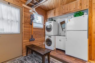 Photo 25: 151 Jean Crescent in Emma Lake: Residential for sale : MLS®# SK846075