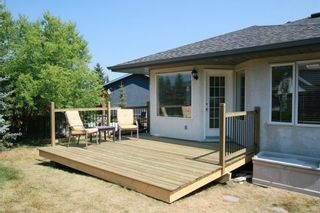 Photo 41: 8 BOW Court: Cochrane House for sale : MLS®# C4132699