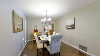 Photo 7: 8620 DOULTON Place in Richmond: Woodwards House for sale : MLS®# R2478789