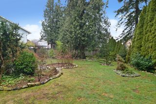 "Photo 29: 9839 149 Street in Surrey: Guildford House for sale in ""Guildford"" (North Surrey)  : MLS®# R2546847"