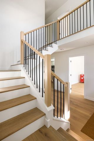 Photo 12: 923 Hampshire Rd in : OB South Oak Bay House for sale (Oak Bay)  : MLS®# 871658
