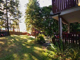 Photo 37: 445 DIXON Road: Mayne Island House for sale (Islands-Van. & Gulf)  : MLS®# R2481297