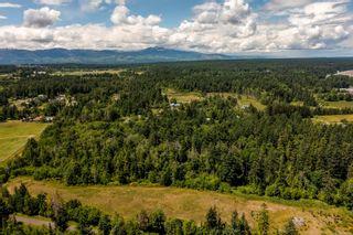 Photo 7: 1752 Little River Rd in : CV Comox Peninsula Land for sale (Comox Valley)  : MLS®# 878788