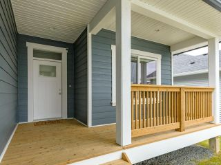 Photo 39: 3355 Solport St in CUMBERLAND: CV Cumberland House for sale (Comox Valley)  : MLS®# 841717