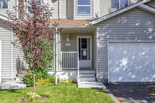 Main Photo: 139 Mt Douglas Manor SE in Calgary: McKenzie Lake Row/Townhouse for sale : MLS®# A1149851
