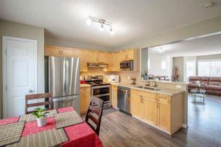 Photo 11: 11 Royal Birch Villas NW in Calgary: Royal Oak Row/Townhouse for sale : MLS®# A1118850